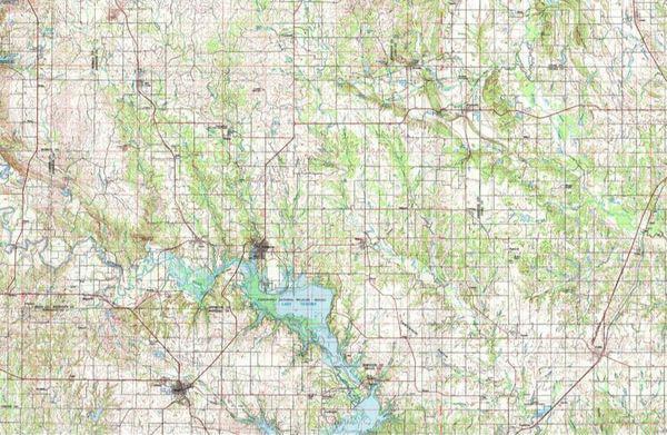map-1_orig